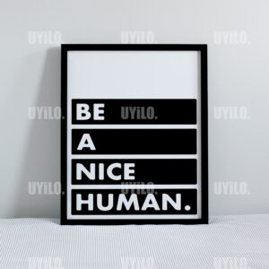 Be-A-Nice-Human-Printable-Wall-Art_mo