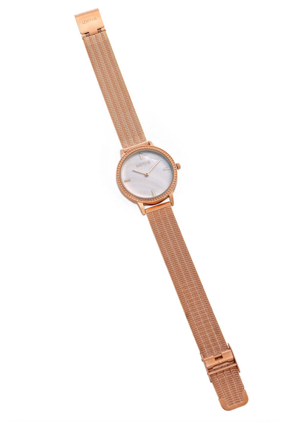 Ladies Watches CASSIOPI