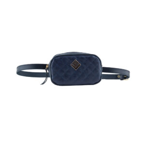 Belt Bag Remvi Blue