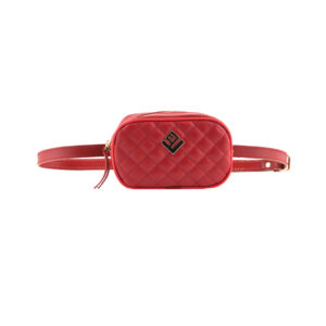 Belt Bag Remvi Red