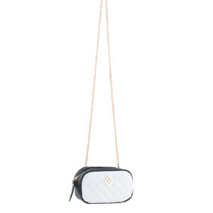 Belt Bag Remvi White