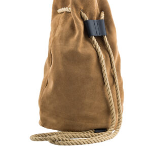 Arsinoe Asti Backpack Cigarette